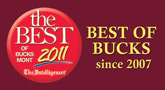 Best of Bucks 2007-2011